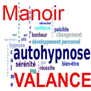 Le Programme Manoir VALANCE